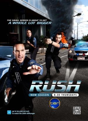 Rush 525x720
