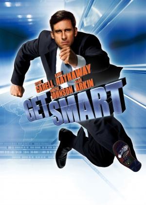 Get Smart 3566x5000