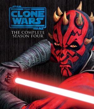 Star Wars: The Clone Wars 1959x2268