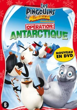The Penguins of Madagascar 1530x2175