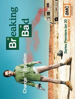 Breaking Bad 1554x2048
