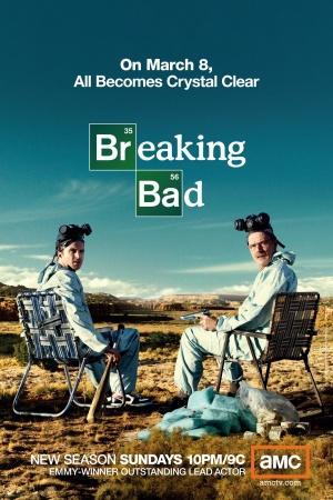 Breaking Bad 1365x2048