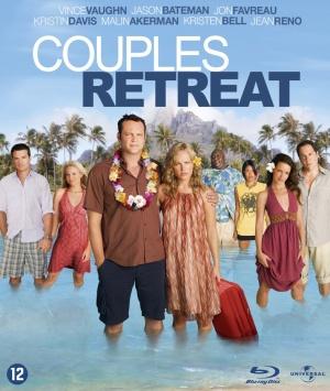 Couples Retreat 785x929