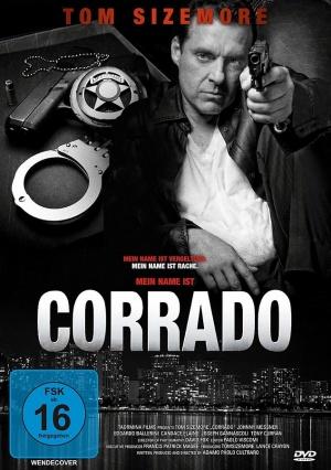 Corrado 634x900