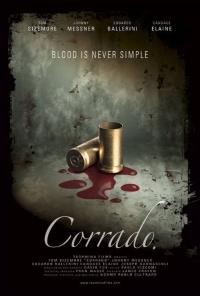 Corrado poster