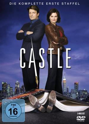 Castle 1143x1600