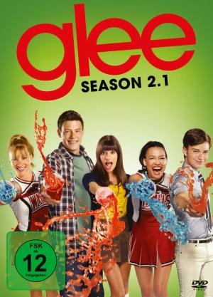 Glee 1079x1500