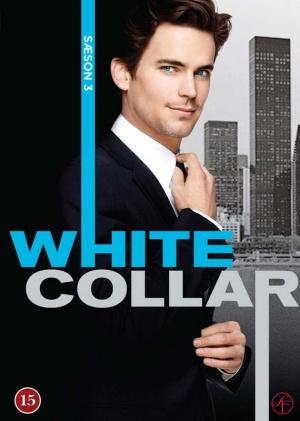 White Collar 570x800