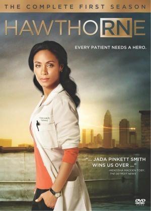 Hawthorne 1050x1470