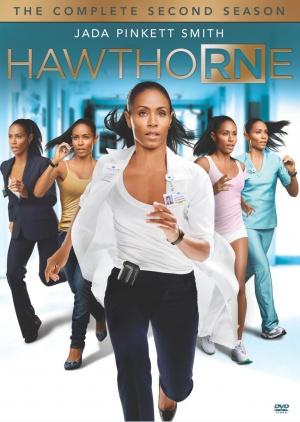 Hawthorne 1533x2154