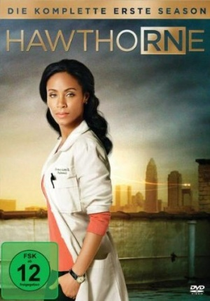Hawthorne 350x500
