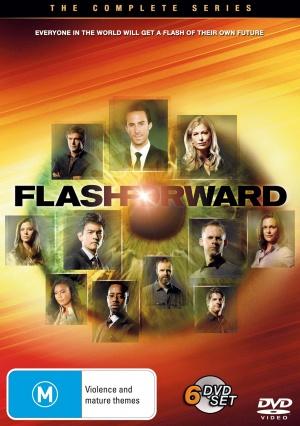 Flashforward 1128x1600