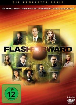 Flashforward 649x900