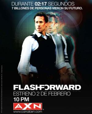 Flashforward 569x700