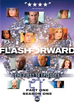Flashforward 1632x2271