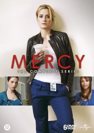 Mercy 838x1181