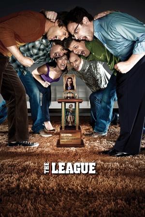 The League 2589x3848
