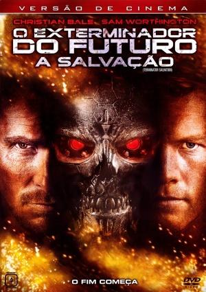 Terminator Salvation 1184x1677