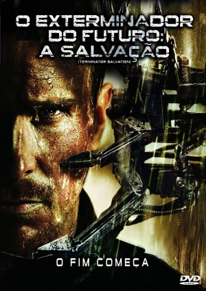 Terminator Salvation 1184x1669