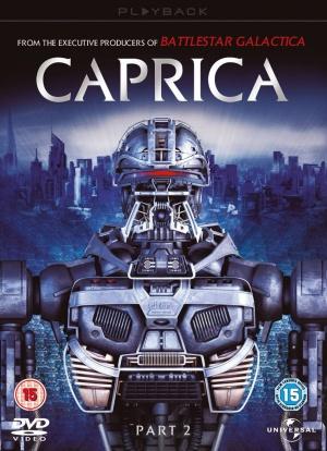 Caprica 813x1123