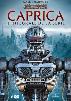Caprica 2340x3304
