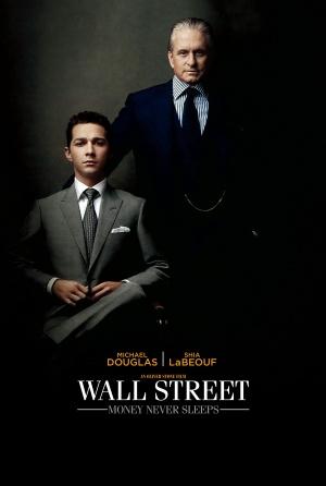 Wall Street: Money Never Sleeps 2293x3408