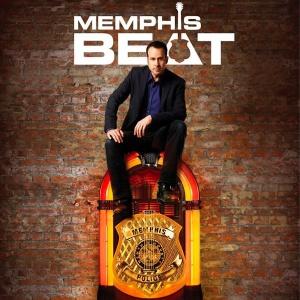 Memphis Beat 600x600