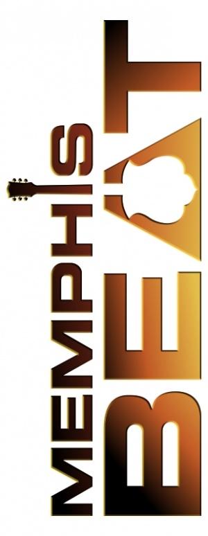 Memphis Beat 310x800