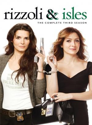 Rizzoli & Isles 1524x2079