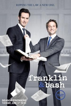 Franklin & Bash 2500x3704