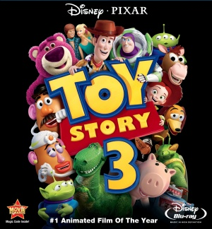 Toy Story 3 1521x1644