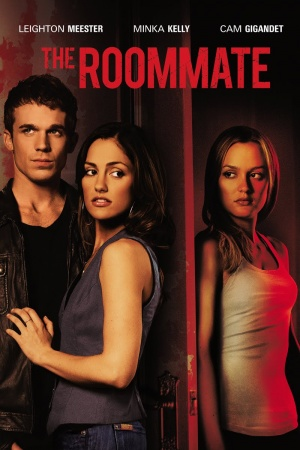 The Roommate 800x1200