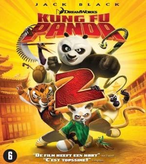 Kung Fu Panda 2 1497x1681