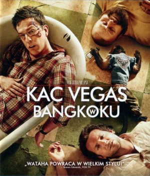 The Hangover Part II 570x668