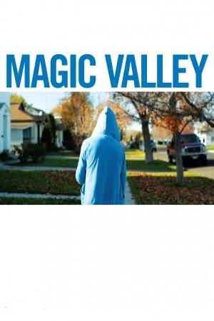 Magic Valley 1400x2100