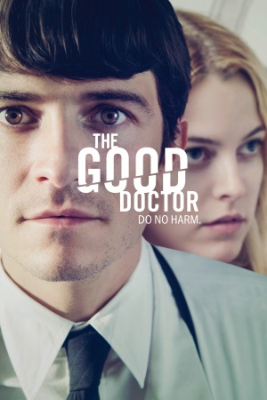 The Good Doctor 1400x2100