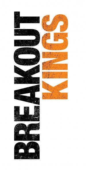 Breakout Kings 1512x3000