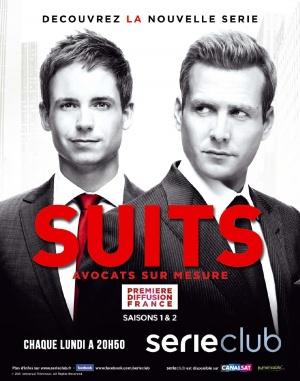 Suits 2250x2861