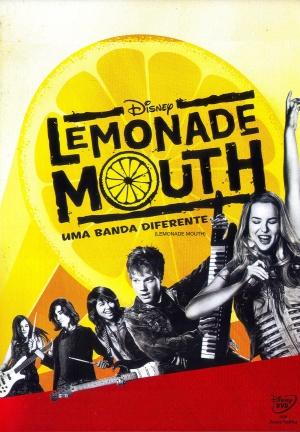 Lemonade Mouth 1496x2154
