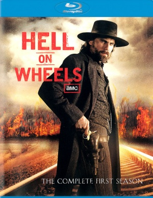 Hell on Wheels 500x645