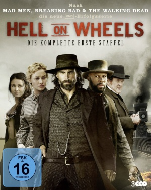 Hell on Wheels 1191x1500
