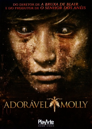 Lovely Molly 1518x2118