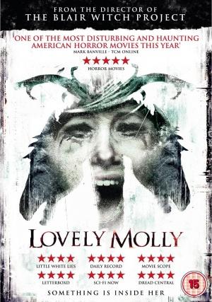 Lovely Molly 1053x1500