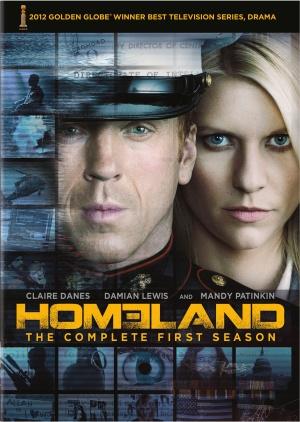Homeland 1623x2284
