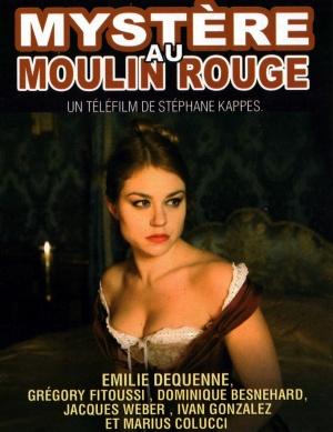 Mystère au Moulin Rouge 1118x1451