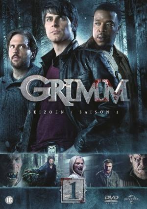 Grimm 929x1318