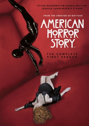 American Horror Story 1602x2266