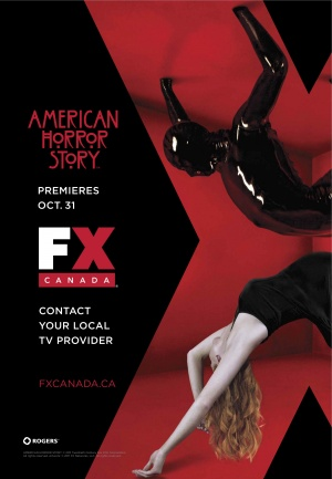 American Horror Story 2578x3723