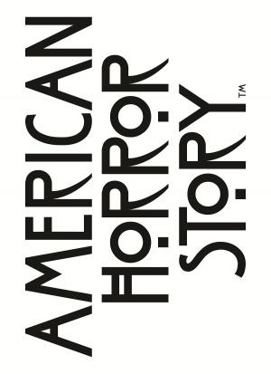 American Horror Story 1200x1650