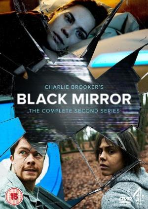 Black Mirror 1061x1500